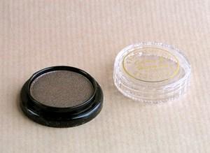 Ögonskugga 51 Crystal Taupe